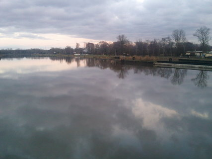 FOTKA - 12.1.2013 .