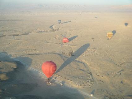 FOTKA - Cesta balónem 11