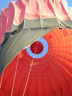 FOTKA - Balóny 2
