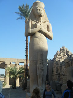 FOTKA - Faraon