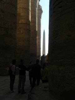 FOTKA - Obelisk