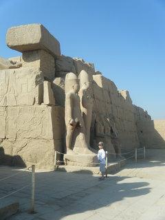 FOTKA - Výzdoba chrámů 3