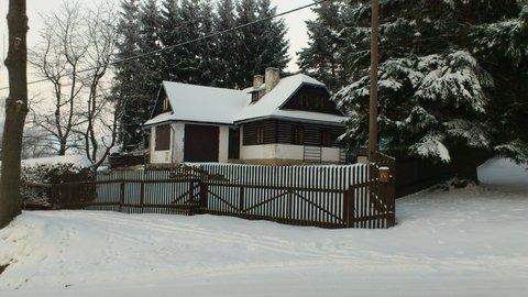 FOTKA - Kuklík.