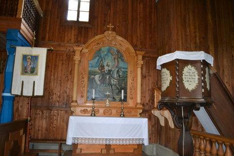 FOTKA - Kostel sv. Anny...