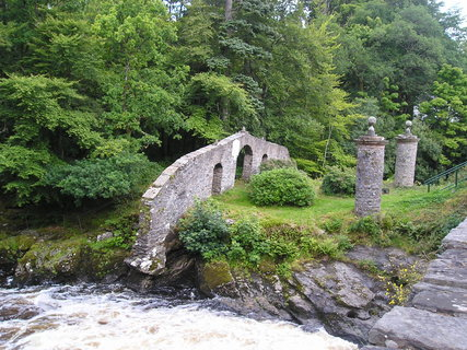 FOTKA - skotské obrázky 1