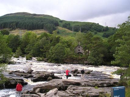 FOTKA - skotské obrázky 2