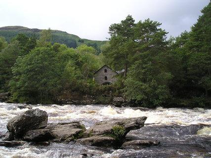 FOTKA - skotské obrázky 3