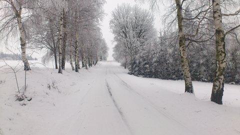 FOTKA - cesta z Kuklíku do Odrance a zpět  11