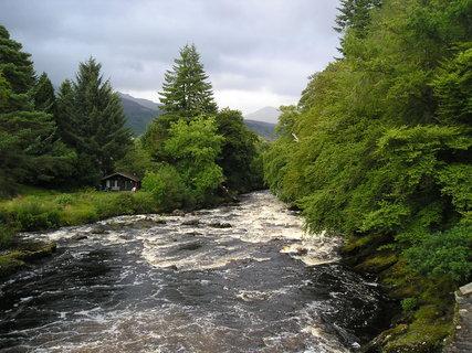 FOTKA - skotské obrázky 4