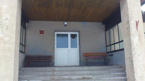 FOTKA - cesta z Kuklíku do Odrance a zpět  44