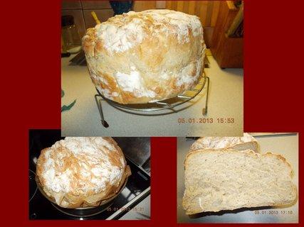FOTKA - 15-16.ledna 2013-8-chleba domácí