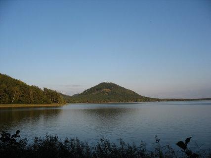 FOTKA - Máchovo jezero 4