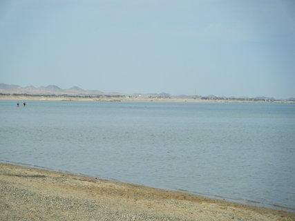 FOTKA - Pláž 4