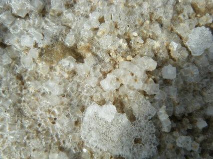 FOTKA - pláž - sůl 2