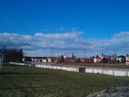 FOTKA - Lázně Teplice nad Bečvou 10