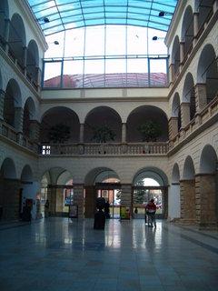 FOTKA - Lázně Teplice nad Bečvou 11