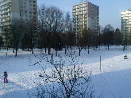 FOTKA - 24.1.2013.