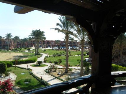 FOTKA - Hotel v Marsa Alam 11