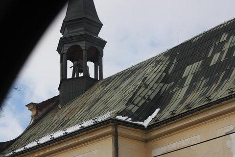 FOTKA - věž     ,.