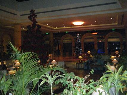 FOTKA - Vánoce v Egyptě 3