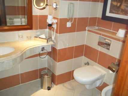 FOTKA - Resta - koupelna
