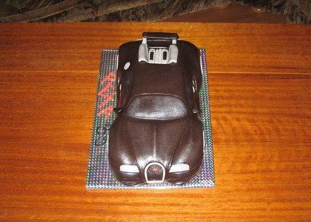 FOTKA - Bugatti1