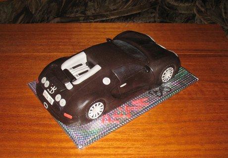 FOTKA - Bugatti3