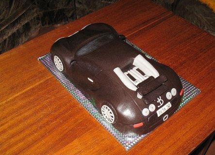 FOTKA - Bugatti4