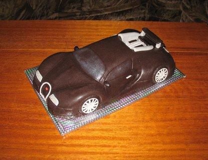 FOTKA - Bugatti5