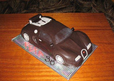 FOTKA - Bugatti6