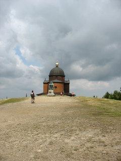 FOTKA - Beskydy 8
