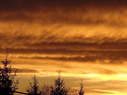 FOTKA - obloha 10.02.2013b