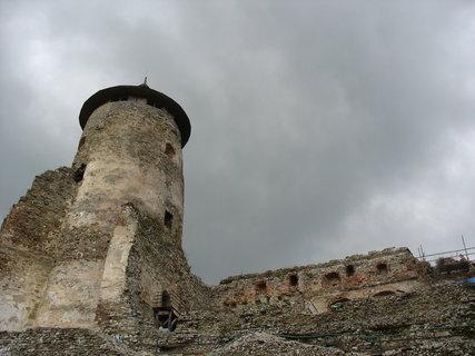 FOTKA - Stará Lubovňa, Slovensko 4
