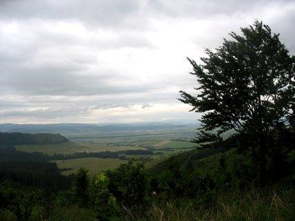 FOTKA - Kežmarok a okolí 2