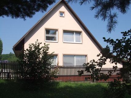 FOTKA - dům