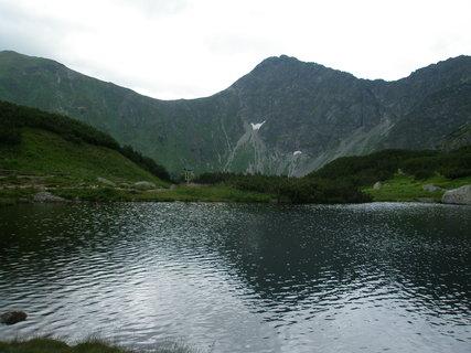 FOTKA - Roháče Slovensko 7