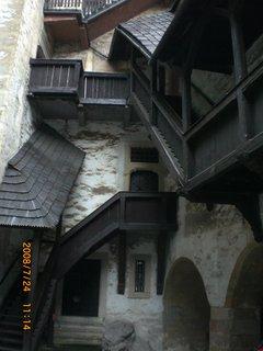 FOTKA - Oravský hrad 21