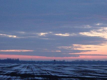 FOTKA - obloha 12.02.2013b