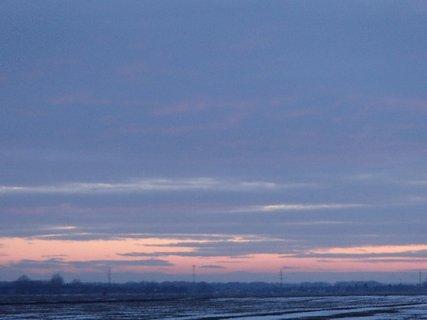 FOTKA - obloha 12.02.2013d