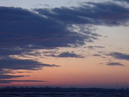 FOTKA - obloha 12.02.2013e