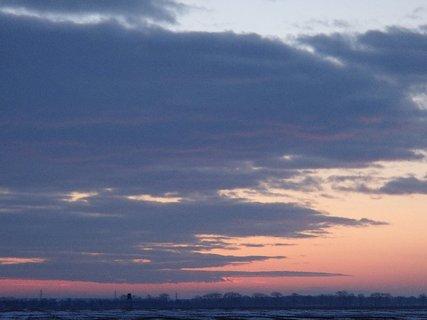 FOTKA - obloha 12.02.2013f