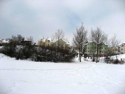 FOTKA - Ladovská zima 8