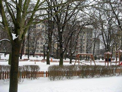 FOTKA - Ladovská zima 9