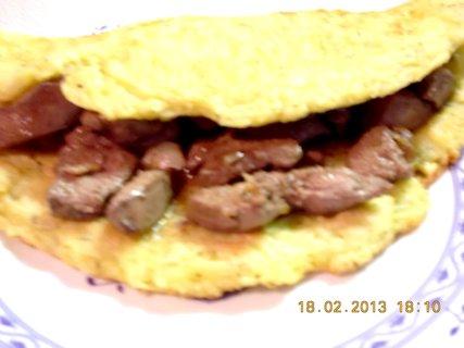 FOTKA - 13.2. - 20.2. - 21 - bramborák s restovanými vepř.játry