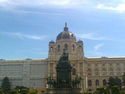FOTKA - Vídeň 22
