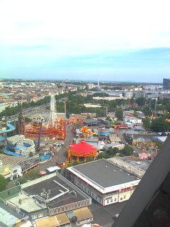 FOTKA - Vídeň 24