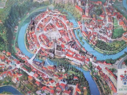 FOTKA - Vltava a okolí 11