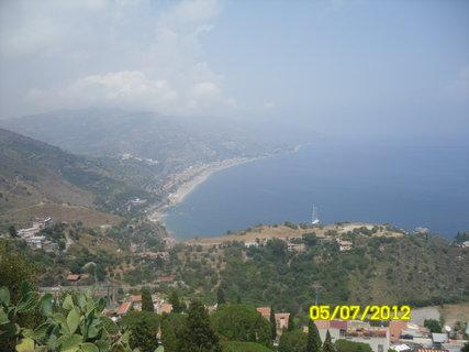 FOTKA - sicílie