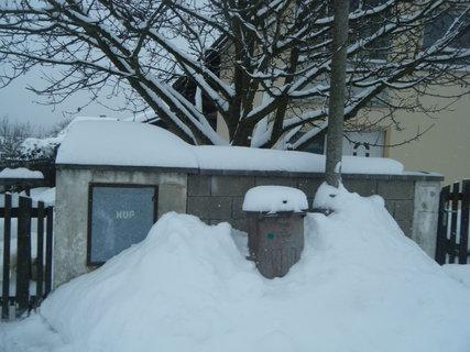 FOTKA - Zima 3