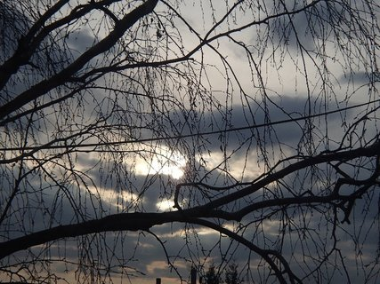 FOTKA - 01.03.2013 mraky_2